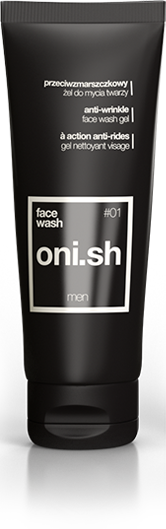 onish - intimate hygiene gel